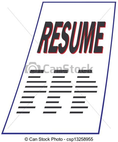 19 free resume templates Creative Bloq