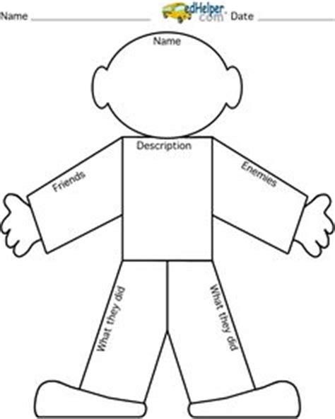 Book Reports 3rd Grade Worksheets - Printable Worksheets
