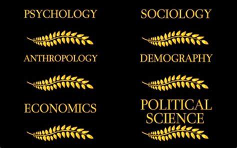 Essay on sociological psychology